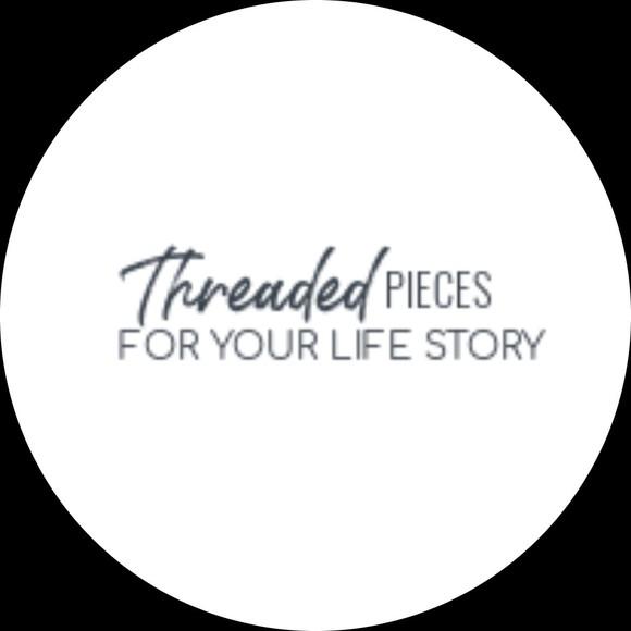 threadedpieces